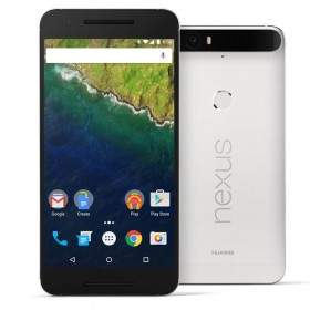 HP Huawei Nexus 6P 64GB