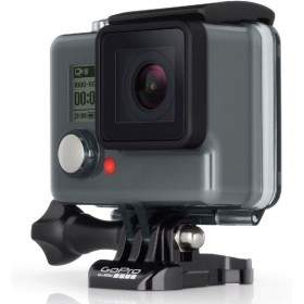 Action Cam GOPRO HERO+