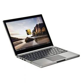 Google Chromebook Pixel C