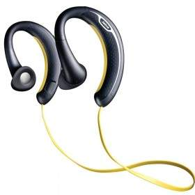 Earphone Jabra Sport