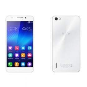 HP Huawei Honor 5X