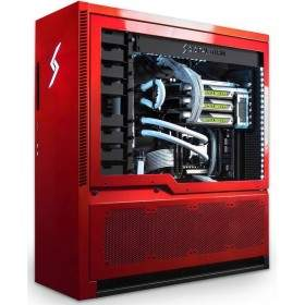 Desktop PC Digital Storm AVENTUM 3