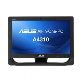 Desktop PC Asus EeeTop A4310-BB133M