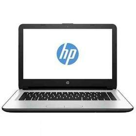 Laptop HP 14-AC001TX