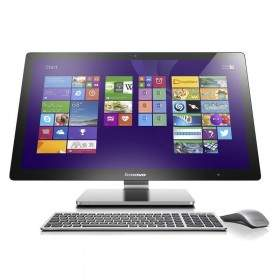 Desktop PC Lenovo IdeaCentre A740-WID