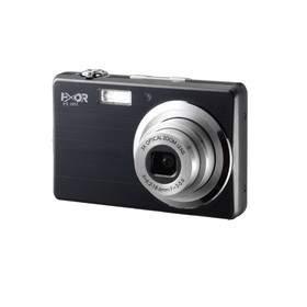 Kamera Digital Pocket PXOR PX-1052