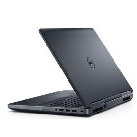Laptop Dell Precision 15 7510