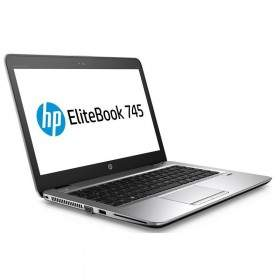 Laptop HP Elitebook 705-G3 15.6