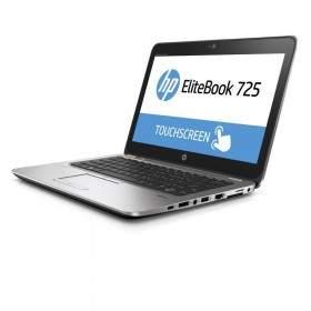 HP Elitebook 705-G3 12.5