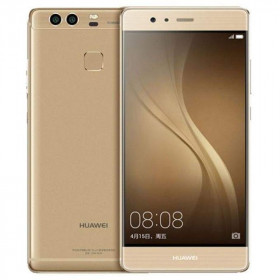 Huawei Ascend P9 RAM 3GB ROM 32GB