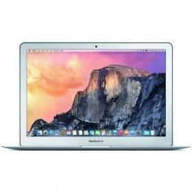 Laptop Apple MacBook Air MJVM2ZP