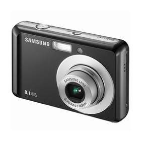 Kamera Digital Pocket Samsung ES10