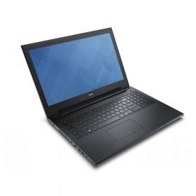 Dell Inspiron 14-N3443 | Core i7-5500U