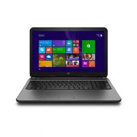 Laptop HP Pavilion 15-R208TX