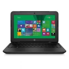Laptop HP Pavilion 11-F006TU / F007TU
