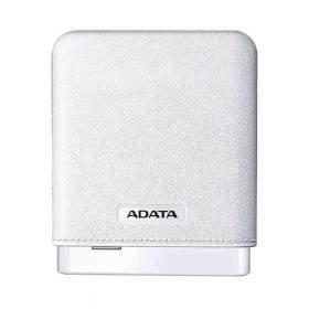 ADATA PV150 10000mAh White