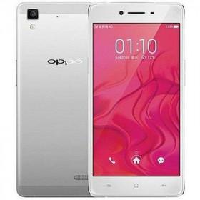 HP OPPO R7s