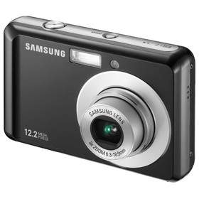 Kamera Digital Pocket Samsung ES17