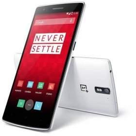HP OnePlus Mini
