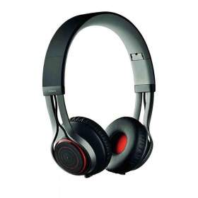 Headphone Jabra REVO