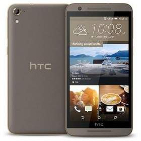 HP HTC One E9s Dual SIM