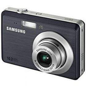 Kamera Digital Pocket Samsung ES55