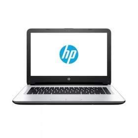 Laptop HP Pavilion 14-AC001TU