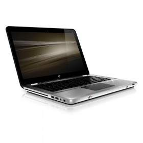 Laptop HP Envy 14-j013TX
