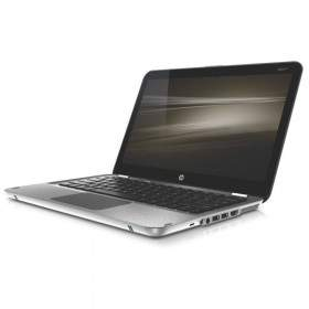 Laptop HP Envy 13-d026TU