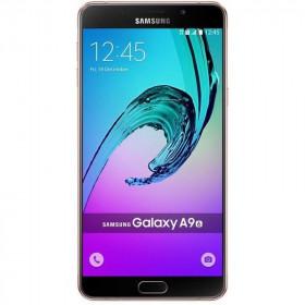 HP Samsung Galaxy A9 SM-A9000