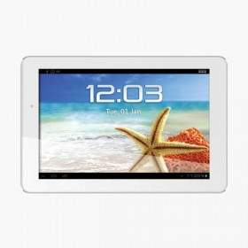 Tablet Advan Vandroid T3E+