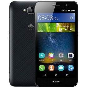 HP Huawei Enjoy 5