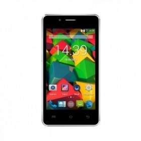 Handphone HP Asiafone Asiadroid AF16
