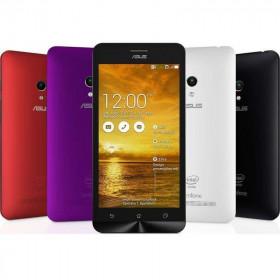HP Asus Zenfone 5 A500KL