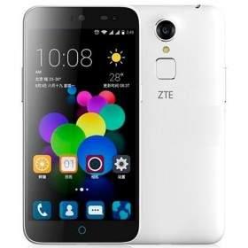 HP ZTE C880