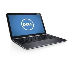 Dell XPS 13-9343 | Core i7-5500U | SSD 256GB