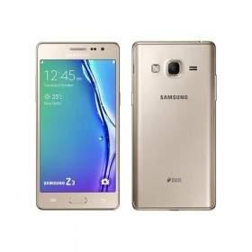 HP Samsung Galaxy Z3