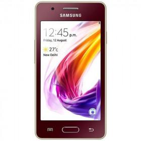 Samsung Z2 SM-Z200
