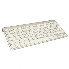 Keyboard Apple Magic Keyboard MLA22