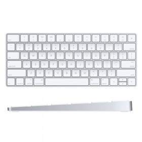 Keyboard Komputer Apple Magic Keyboard MJYR2