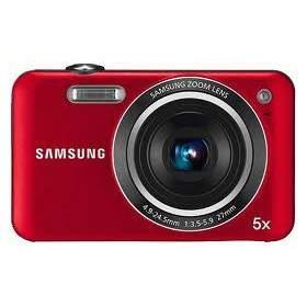 Kamera Digital Pocket/Prosumer Samsung ES75