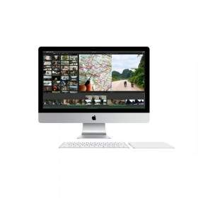 Desktop PC Apple iMac MK452LL / A