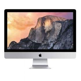 Desktop PC Apple iMac MK482LL / A