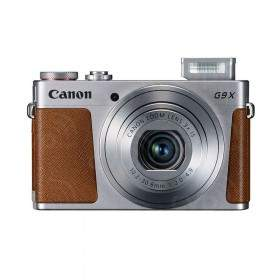 Kamera Digital Pocket Canon PowerShot G9 X