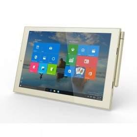 Tablet Toshiba DynaPad