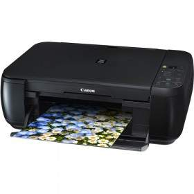 Printer All-in-One / Multifungsi Canon PIXMA MP287