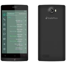 HP Archos GranitePhone