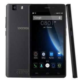 HP Doogee X5 Pro