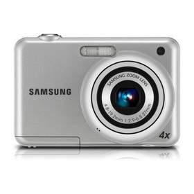 Kamera Digital Pocket Samsung ES9