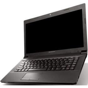 Laptop Lenovo B40-70-8801